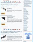 airsoft-plr-amazon-store-website-index