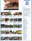 airsoft-plr-amazon-store-website-videos