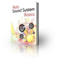 auto-sound-system-basics-plr-ebook-cover  Auto Sound System Basics PLR eBook auto sound system basics plr ebook cover 190x197