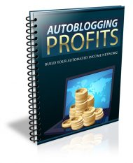 autoblogging-profits-plr-ebook-cover  Autoblogging Profits PLR Ebook autoblogging profits plr ebook cover 190x233