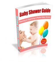 baby-shower-guide-ebook-mrr-cover  Baby Shower Guide MRR eBook baby shower guide ebook mrr cover 190x213