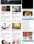 back-pain-plr-website-private-label-rights-index