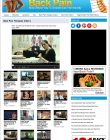 back-pain-plr-website-private-label-rights-videos