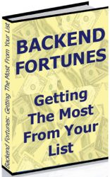 backend  Backend Fortunes PLR Ebook backend 156x250 private label rights Private Label Rights and PLR Products backend 156x250