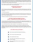 backend-sales-mastery-plr-rts-salespage