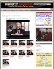 bankruptcy-plr-website-videos-page