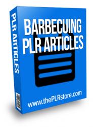 barbecuing-plr-articles barbecuing plr articles Barbecuing PLR Articles barbecuing plr articles 190x250