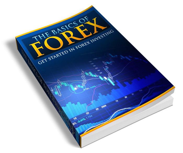Forex 101 pdf parsisiusti