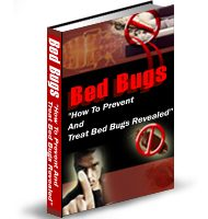 bed-bugs-plr-ebook-deluxe-cover  Bed Bugs PLR Ebook (DELUXE) bed bugs plr ebook deluxe cover 190x200 private label rights Private Label Rights and PLR Products bed bugs plr ebook deluxe cover 190x200