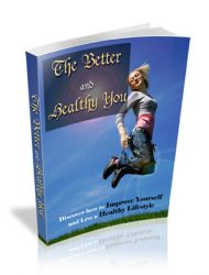 better and healthy you plr ebook better and healthy you plr ebook Better and Healthy You PLR Ebook with Private Label Rights better and healthy you plr ebook 190x250