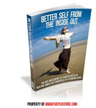 better-self-from-the-inside-out-plr-ebook-cover  Better Self From The Inside Out PLR Ebook better self from the inside out plr ebook cover 190x213