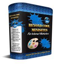 beyond-cool-minisites-website-templates-mrr-cover  Beyond Cool Minisites Website Templates MRR beyond cool minisites website templates mrr cover 190x208