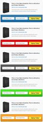 blog-optin-website-template-mrr-1  Optin Website and Blog Templates MRR blog optin website template mrr 1 89x250