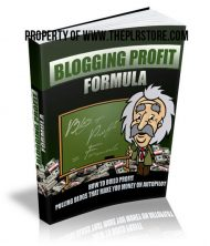 blogging-profit-formula-mrr-ebook-cover  Blogging Profit Formula MRR Ebook blogging profit formula mrr ebook cover 190x222 private label rights Private Label Rights and PLR Products blogging profit formula mrr ebook cover 190x222