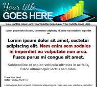 blue-green-plr-website-minisite-template-cover  Blue-Green PLR Website Minisite Template blue green plr website minisite template cover 190x171