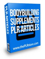 bodybuilding supplements plr articles bodybuilding supplements plr articles Bodybuilding Supplements PLR Articles bodybuilding supplements plr articles 190x250