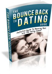 bounce-back-dating-mrr-ebook-cover  Bounce Back Dating MRR Ebook bounce back dating mrr ebook cover 175x250