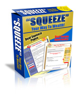 box1-150  Squeeze Page Package PLR box1 150