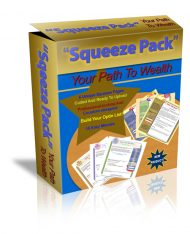 box1-500  Squeeze Pages Templates PLR Package (6 set) box1 500 190x234