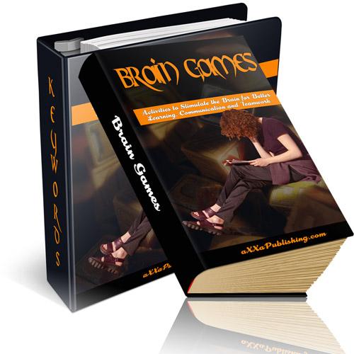 brain games csi book pdf