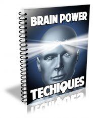 brain-power-techniques-cover  Brain Power Techniques PLR Ebook brain power techniques cover 190x233