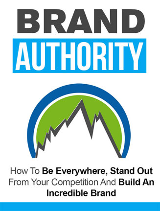 brand authority ebook and videos brand authority ebook and videos Brand Authority Ebook and Videos MRR Package brand authority ebook and videos