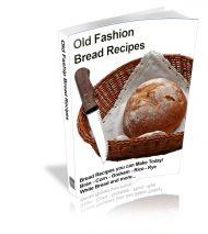 bread-recipes-plr-ebook-cover  Old Fashion Bread Recipes PLR Ebook bread recipes plr ebook cover 190x213