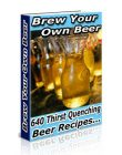 brew your own beer plr ebook brew your own beer plr ebook Brew Your Own Beer PLR eBook brew your own beer plr ebook 110x140