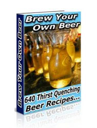 brew your own beer plr ebook brew your own beer plr ebook Brew Your Own Beer PLR eBook brew your own beer plr ebook 190x250