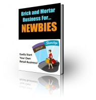 brick-and-mortar-business-plr-ebook-cover  Brick and Mortar Business PLR eBook brick and mortar business plr ebook cover 190x197