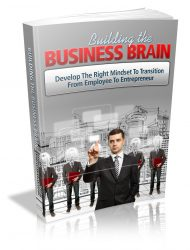 building-the-business-brain-plr-ebook-cover  Building The Business Brain PLR Ebook building the business brain plr ebook cover 190x250