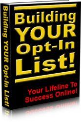 building-your-optin-list-mrr-ebook-cover  Building Your Opt-In List MRR eBook building your optin list mrr ebook cover 166x250