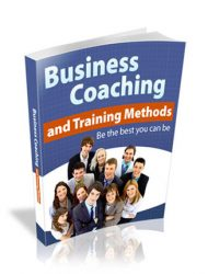 business coaching ebook mrr business coaching ebook Business Coaching Ebook with Master Resale Rights business coaching ebook mrr 190x250 private label rights Private Label Rights and PLR Products business coaching ebook mrr 190x250
