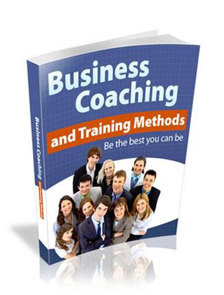 business coaching ebook mrr