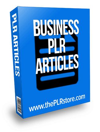 Business PLR Articles business plr articles Business PLR Articles business plr articles