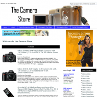 camera-plr-website-amazon-store-cover  Camera Store Amazon Pre-Loaded PLR Website Store camera plr website amazon store cover 190x190