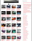car-accessories-plr-amazon-store-website-videos