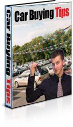 car-buying-tips-plr-ebook-cover  Car Buying Tips PLR Ebook car buying tips plr ebook cover 143x250