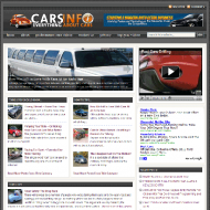cars-plr-website-cover  Cars PLR Website and Reviews with Adsense Amazon and Clickbank cars plr website cover 190x190
