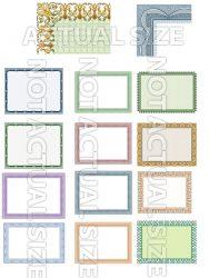 certificates-plr-graphics-screenshot  Certificates PLR Graphics Backgrounds certificates plr graphics screenshot 188x250