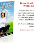 chair-yoga-plr-listbuilding-package-confirm-page