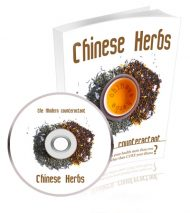 chinese-herbs-mrr-book-cover  Chinese Herbs – Modern Counteractant MRR Pack chinese herbs mrr book cover 190x213