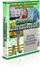 choosing-alternative-fuel-plr-ebook-deluxe-cover  Choosing Alternative Fuel PLR Ebook (DEUXE) choosing alternative fuel plr ebook deluxe cover 142x250