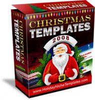 christmas-high-quality-mrr-templates-box  Christmas High Quality Website MRR Templates christmas high quality mrr templates box 190x199