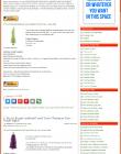 christmas-plr-website-amazon-turnkey-store-products
