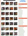 christmas-plr-website-amazon-turnkey-store-videos
