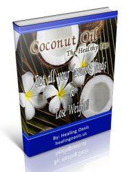 coconut oil healthy fat plr ebook coconut oil healthy fat plr ebook Coconut Oil Healthy Fat PLR Ebook coconut oil healthy fat plr ebook 190x250