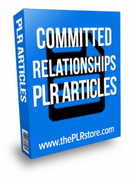 committed relationships plr articles committed relationships plr articles Committed Relationships PLR Articles with private label rights committed relationships plr articles 190x250