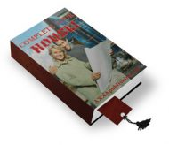 complete-your-house-plr-ebook-cover  Complete Your House PLR eBook complete your house plr ebook cover 190x164