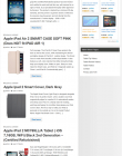 computer-tablets-plr-website-amazon-store-category